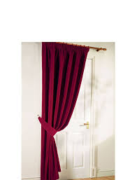 Thermal Curtain Liner Bed Bath And Beyond by Thermal Curtain Liner Bed Bath And Beyond Decorate The House