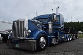 Keeping The Small Fleet 'family' Happy: Pay, Equipment, Home Time ... Mckinley Trucking Kent Washington Get Quotes For Transport Dedication Recognizes Airmen Who Deliver Under Fire Us Air Balkan Grill Company Is The King Of Road Food Restaurant Review Cdl Trucking Jobs Hunt Flatbed Youtube Flash Truck Polishing Home Facebook Mckinley Bridge Shutdowns Planned Next Week Metro Stltodaycom Staff Garner Inc Pictures From 30 Updated 2162018 Governments Must Set Start Date New Truck Laws Australian Thrift Thermo King Corp Thermokingcorp Twitter Little Known Black History Facts Racism Is White Supremacy