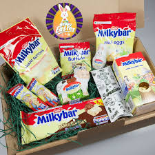 Milkybar Ultimate Easter Gift Box - Cow, Easter Egg, Bars, Giant ... Buzzfeed Uk On Twitter Is Kit Kat Chunky Peanut Butter The King Best 25 Cadbury Chocolate Bars Ideas Pinterest Typographic Bar Letter Fathers Day Gift Things I British Chocolates Vs American Challenge Us Your Favourite Biscuits Ranked Worst To Best What Is Britains Have Your Say We Rank Top 28 Ever Coventry Telegraph Candy Land Uk Just Julie Blogs Chocolate Cake Treats Cosmic Tasure Gift Assorted Amazoncouk