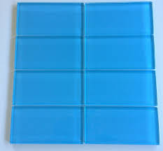 Light Blue Glass Subway Tile Backsplash by Bedroom Accessories Awesome Kitchen Islands Beautiful Pictures