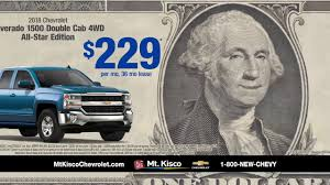 MTCH1802B30H Winking Trucks B30 V01 - YouTube Welcome To Mount Kisco Chevrolet New Used Chevy Car Dealer Mobile Pie Ny Food Trucks Roaming Hunger Chrystine Nicholas 86 Dies In House Fire Classic Ford Broncos Bright White 2013 Ram 2500 For Sale Near Nyc This Just Inour Food Truck Big Fish Mt Seafood Facebook Truck Auto Parts Proudly Serving Since 1916 Mtch1807a30h Mtch July A30 V04 Youtube Nissan Titan Xd York Intertional Show 2016 Kiscony Fire Department Annual Firemens Parade 7816 Fd Tower Ladder 14 Rescue 31 Responding All 2017 Vehicles For