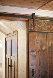 120 Best Sliding Barn Doors & Hardware Images On Pinterest ... Calhome 79 In Classic Bent Strap Barn Style Sliding Door Track Best 25 Barn Door Hdware Ideas On Pinterest Diy Tips Tricks Awesome For Home Design 120 Best Doors Hdware Images Handles Unusual Doore Photo Concept Emtek Create Beautiful Space Using Interior Barndoor Creative A Gallery Of Designs And Ipirations Bypass Industrialclassic Closet Build Black Heritage Restorations Shop Locks Tractor Supply Stainles Steel