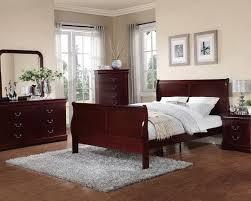 bedroom furniture sets bedroom furniture