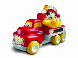 100 Little Tikes Classic Pickup Truck Cheap Handle Haulers Find Handle Haulers Deals On Line At Alibabacom
