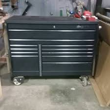 100 Snap On Truck Tool Box On Has Given Me A Penske Truck Full JDs Box Solutions