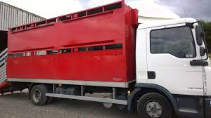 Livestock Lorry 06 MAN Tgl7.150, 7.5 Ton | The Farming Forum Welcome To Ranch Trucks Trailers Cattle Bodery Wilson Livestock Pinterest Cars New Ud For Sale Vcv Rockhampton Central Queensland The Trucknet Uk Drivers Roundtable View Topic Gilders Pin By Larry Murray On Cattle Trucks Mini For Suzuki Mitsubishi Daihatsu Subaru Mazda 12002 Road Train Highway Replicas Transport Vehicles Horsezone Page 1 Newark Scanias Geary Operation Arod Redneck Lewis Family Farm Deraad Trucking