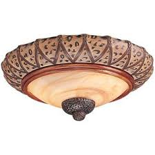 mmc118l cheetah ceiling fan light kit light kits accessories