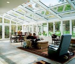 20 best four season sunrooms images on gallery all