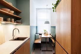 architek tour 10 kleine knorke küchen in berlin
