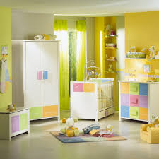 couleur peinture chambre bébé peinture chambre bébé photo 5 10 notez les couleurs et l énergie