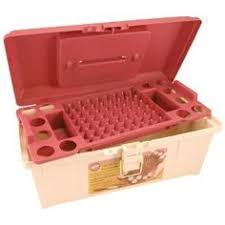 Michaels Cake Decorating Set by Would Love Love Love To Have One Of These For My Decorating That I
