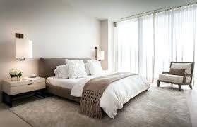 deco chambre taupe et blanc chambre taupe et blanc best chambre taupe blanc info with chambre