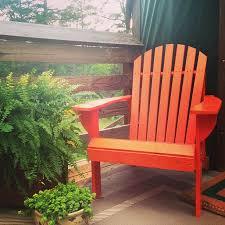 Ana White Childs Adirondack Chair by 57 Best Adirondack Chair Images On Pinterest Adirondack Chair