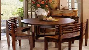 kitchen cheap dining room sets round kitchen table round dining