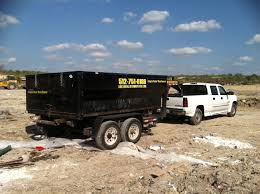 12 Yard Roll Off Dumpster Rental In Austin, TX Moving Truck Rental Companies Comparison Used Trucks For Sale In Austin Tx On Buyllsearch Rv Rent In Texas By Motorhome Ventures Gmc Savana Cargo G3500 Extended Cars Rainey Street Relocation Guide Food Trailers On Trailer Smoker Rental Airstream Rentals For Cporate Events Mr Roll Off Dumpster F550 4x4 Dump Together With Tarp Motor And Capps And Van Uhaul Box Vs Camper Research E160 Youtube