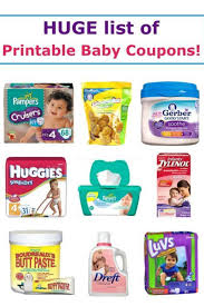 Reading A Z Coupon Code Instacart Promo Code Canada Mytyres Discount 2019 Scholastic Book Orders Due Friday Ms Careys Class How To Earn 100 Bonus Points Gift Coupons For Bewakoof Coupon Border Css Book Clubs Coupon May Club 1 Books Fall Glitter Reading A Z Eggs Codes 2018 Kohls July 55084 Infovisual Reading Club Teachers Bbc Shop Parents Only 2 Months Left Get Free