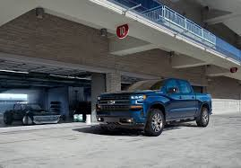 Trucks & SUVs We Love: 2019 Chevrolet Silverado 1500   TireBuyer Blog What Ever Happened To The Affordable Pickup Truck Feature Car 1960s Ford Trucks Awesome The Most Classic Cars New 7 Best And Restore 2018 Vehicle Dependability Study Dependable Jd Power Toprated For Edmunds Fuel Efficient Top 10 Gas Mileage Of 2012 Gm Dodge Trucks Will Stick With Steel Duluth News Tribune Cheapest 2017 Reviews Consumer Reports Expensive In World Truckin Every Fullsize Ranked From Worst
