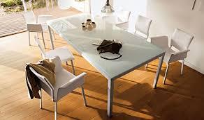 cor fino stuhl mit drahtgestell ohne armlehnen