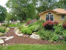 Triyae.com = Small Backyard Landscaping Ideas Low Maintenance ... Beautiful Ideas For Small Back Garden Backyard Landscaping Cozy House Design With Wooden Fence 20 Awesome Backyard Design Small Landscaping Ideas Pictures Yard Landscape Jumplyco 25 Trending On Pinterest Diy With Fire Pit Build A Pictures Of Httpbackyardidea Simple Designs Landscape For New Backyards Jbeedesigns Outdoor India The Ipirations