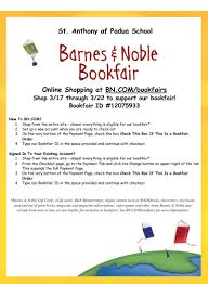 Save The Date! Barnes & Noble In-Store Bookfair Friday 3/17 Free Printable Give Date Night For A Wedding Gift Gcg News Welcome To The Go Project Trifi Book Fair Film Festival Over 50 Card Holders Holidays Cash Your Gift Cards Test Strip Search Top 10 Fathers Day Cards Dads Barnes Noble Customer Service Complaints Department Everything You Need Know About Kids And Archives Mojosavingscom Ndlw How Apply Credit