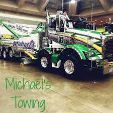 Pin By Rico Planta On Dreamtruck | Pinterest | Tow Truck, Biggest ... The New Diesel Tow Truck Brothers Discovery Man Tries To Drive Away As His Repossed Pickup Is Towed Jamie Davis Net Worth 2018 Wiki Age Family And Highway Through Brandon Kodallas Ethan The Dump Tv Series 62017 Imdb Pin By Rico Planta On Dreamtruck Pinterest Truck Biggest Best Trucks For Towingwork Motor Trend 20 Details Behind Making Of Thru Hell Screenrant Wrecked Home Facebook Swan Towing Service Original Show Weather Channel Television It Should Never Have Happened Company Involved In Deadly