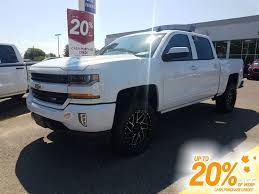 Check Out This 2018 Summit White Chevrolet Silverado 1500 LT 2018 Chevrolet Silverado And Colorado Trucks Accsories Catalog 5557 Chevy 6pt Exact Fit Roll Bar Wild Rides 1986 K10 Anthony D Lmc Truck Life Roll Cage Dodge Ram Srt10 Forum Viper Club Of America S10 Wikipedia Trailboss Bed Cover Opmodifications Gmc Canyon Goliath 6x6 Hennessey Brings New Meaning To Chevys Trail Boss Opinions On Cagebar The 1947 Present 2019 Z71 For Sale Vienna Va Pin By Jeff Hoffman On Destprunner Pinterest Trophy Truck Hsv 1500 Lt In