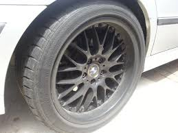 Original Bmw 18 Inch Mags And Tyres In Excellent Condition | Junk Mail New 2018 Toyota Chr Xle I Premium Pkg And Paint 18 Inch Alloy Heres How Different Wheel Sizes Affect Performance 2005 F150 All Stock With Inch Wheelslargest Tire F150online Douglas Allseason Tire 22560r17 99h Sl Walmartcom Motosport Alloys M31 Lok 2 Atv Beadlock Wheels Optional Or 17 Rims 35s No Lift Post Your Pictures Jeep Rims Tires Michelin Like New Shopbmwusacom Bmw Cold Weather V Spoke 281 Inch Wheel And Tire Original Genuine Oem Factory Porsche Cayenne Icj6 Fit Bike Co Ta Bmx Kunstform Shop For Nissan Altima Rim Ideas 18inch Fat Moped Vespa Harley Electric Scooterin Self Balance