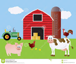 Animals In Barn Stock Vector. Image Of Barn, Animals - 25955235 37 Best Goats Images On Pinterest Goat Shelter Farm Animals Clipart Bnyard Animals In A Barn Royalty Free Vector 927 Campagne Ferme Country Living All Men Are Enemiesall Comradesall Equal Pioneer George Washingtons Mount Vernon Nature Trees Fences Birds Fog Mist Deer Barn Farm Competion Farmer Bens Hog Blog Stories Of And Family Stock Horse Designs Learn Names Sounds Vegetables With Jobis Animal Inside Another Idea To Do It Without The Mezzanine But Milking Cows The Cow Milk Dairy Cowshed Video Maine Archives Flavorful Journeys