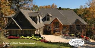 Sonoma House Plan