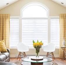 10 idées pour habiller les fenêtres trucs et conseils