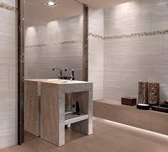 indoor tile living room floor porcelain stoneware olimpia