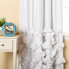 Light Blocking Curtain Liner by 100 Blackout Curtain Liner Eyelet Blackout Curtains Ready