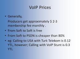 PPT - VOIP PowerPoint Presentation - ID:70956 Mobilevoip Cheap Calls App Ranking And Store Data Annie How To Make Free Phone Calls The Us Canada Wwwgiojobit Voipstunt Completely Any Worldwide Download Voip Stunt Free Latest Version Ppt Werpoint Presentation Id70956 Usa Cheer Announces 2016 National College Championship To Are All Really Draytek Sip Softphone Alternatives Similar Software Fring Overview Mobile Voip