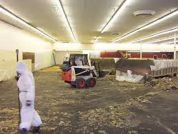 Popcorn Ceiling Removal Asbestos Testing by Popcorn Ceiling Asbestos Remove U2014 John Robinson House Decor