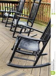 Three Black Adirondack Rocking Chairs Stock Photo - Image Of ... Amazoncom Lxla Outdoor Adults Lounge Rocking Chair For The Eames Rocking Chair Is Not Just Babies And Old People Heavy People Old Lady Stock Illustrations 51 Order A Custom Hand Made Wooden In Uk Ireland How To Live Your Life From Rock Off Rocker Stressed My Life Away Everyday Thoughts Mid Age Man Seat Absence Architecture Built Structure Empty Heavyweight Costco Catnapper For Recliners