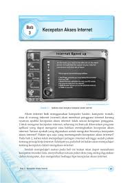 Tik Kelas 9 Bab3 Free Intertional Call Unlimited Textcall To Us Apps Youtube Calls With Wifi Unlimited App Android Apps On Google Play Text Me Free Texting Ultimate Plugins Smart Update Pinger Setup Best Ways Make Internet Phone Jan 2018 Scammers Pictures Of Jason Estes Romance Scam Sideline Free 2nd Number For Your Iphone Call Voiplatiamericano Llama Y Manda Sms Gratis Sde Tu Iphone And Shes Live Introducing The New Face Bandwidth Dialed In 2 Questions In 1 About Pfsense Networking Linus Tech Tips Second Install Squid And Clamav Pfsense 233