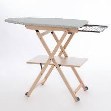 planche a repasser en bois planche à repasser en bois stiroco