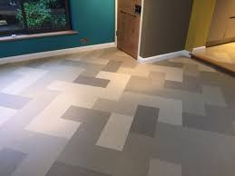 Linoleum Flooring Patterns 50 Best Marmoleum Creative Home Images On Pinterest