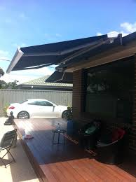 Cleaning Solution For Canvas Awning – Broma.me Caravan Awnings North West Bromame Remarkable Window Privacy Screen Contemporary Best Inspiration Cleaning Solution For Canvas Awning 25 Outdoor Blinds Ideas On Pinterest Patio Franklyn Blinds Awning Security Alinium Shutters Exterior Awnings Screens Timber Brisbane North And South Youtube Repair Place