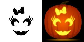 Easy Rainbow Dash Pumpkin Stencil by Best 25 Pumpkin Carving Stencils Free Ideas On Pinterest