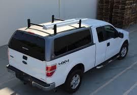 100 Pickup Truck Cap Car Exterior Parts Universal Topper