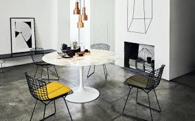 100 Interior Design Inspiration Sites New Years Interiors Inspiration From The Experts