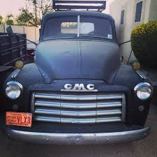 1950 GMC 250 Flatbed   Trucks   Pinterest   GMC Trucks, Classic ... Gmc Automobile Wikiwand 1971 Ck 1500 For Sale Near Carson California 90745 Classics Classic Sale On Classiccarscom 1955 100 Jimmy The Rat Hot Rod Network 1950 250 Flatbed Trucks Pinterest 1967 Pickup Olympia Washington 98513 1949 Chevygmc Truck Brothers Parts 1969 Chevy Shortbed Cst10 Stderelictss Shop All My Cars Midwest Club Photo Page Curbside 1987 Caballero Gentleman Of World Green 70 With A White Roof 1947 Present Chevrolet