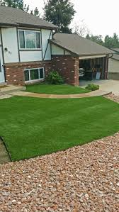 50 Best Artificial Grass Lawns Images On Pinterest | Lawns ... Backyard Putting Green Artificial Turf Kits Diy Cost Lawrahetcom Austin Grass Synthetic Texas Custom Best 25 Grass For Dogs Ideas On Pinterest Fake Designs Size Low Maintenance With Artificial Welcome To My Garden Why Its Gaing Popularity Of Seattle Bellevue Lawn Installation Springville Virginia Archives Arizona Living Landscape Design Images On Turf Irvine We Are Dicated