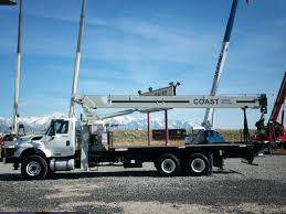 23 Ton National 8100D National Crane 600e2 Series New 45 Ton Boom Truck With 142 Of Main Buffalo Road Imports 1300h Boom Truck Black 1999 N85 For Sale Spokane Wa 5334 To Showcase Allnew At Tci Expo 2015 2009 Nintertional 9125a 26 Craneslist 2012 Nbt 45103tm Trucks Cranes Cropac Equipment Inc Truckmounted Crane Telescopic Lifting 8100d 23ton Or Rent Lumber New Bedford Ma 200 Luxury Satloupinfo 2008 Used Peterbilt 340 60ft Max Boom With 40k Lift Tional 649e2