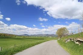 Scenic Virginia Roadshots Appalachian Highlands – Tom Trigo