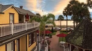 St Augustine Hotel 1 Rated Hotel on TripAdvisor