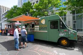 100 Food Trucks Raleigh Nc Traveler On Twitter Here Is My Latest Piece On The Highly