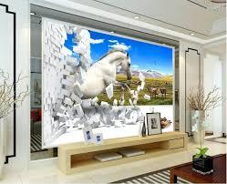 wall ideas horse racing wall decals horse wall murals canada