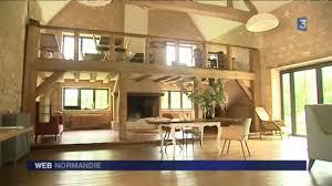 chambre d hote giverny la plus maison de idées décoration intérieure